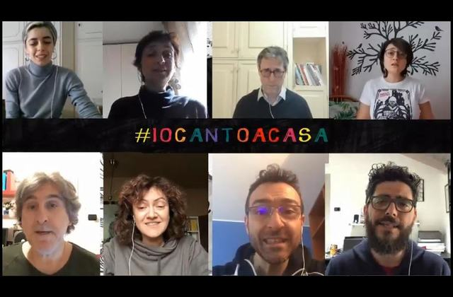 alteratiinchiave.jpg